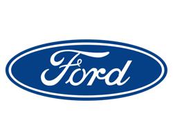 Ford Marca